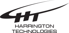 Harrington Tech