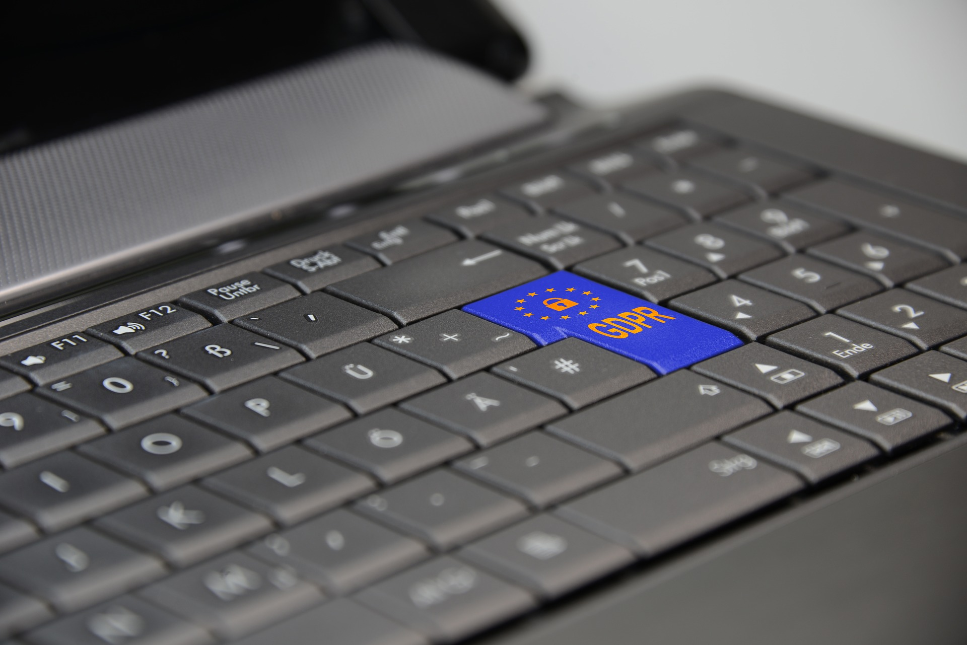 GDPR for businesses